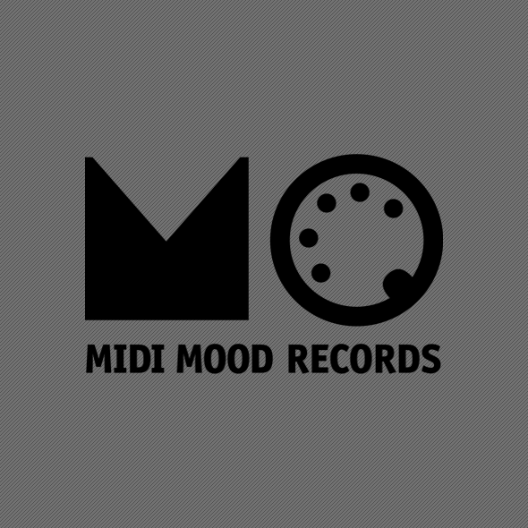 Midi Mood Records