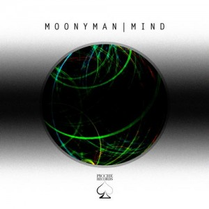 MoonyMan – Mind