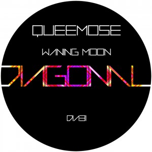 Queemose – Waning Moon