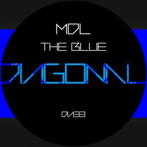 MDL – The Blue [DIA33]